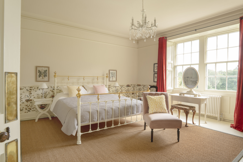 Healey Hall bedrooms.jpg