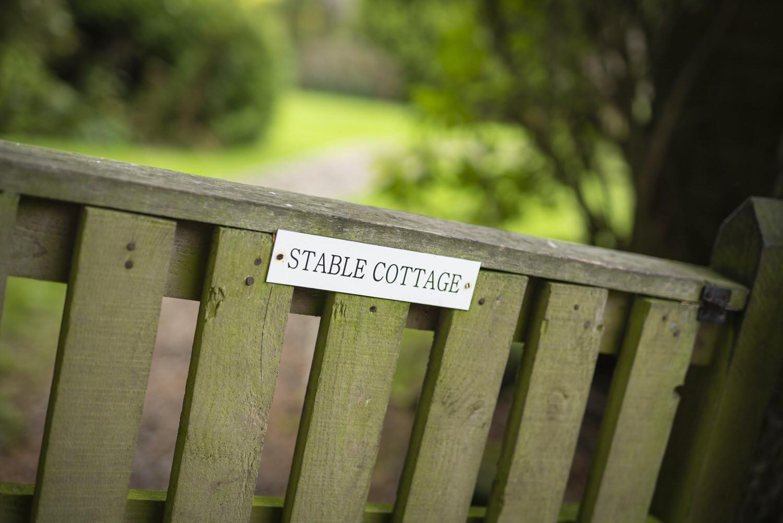 Stable cottage garden.jpg