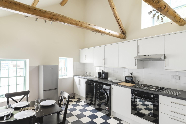 Stable cottage kitchen.jpg