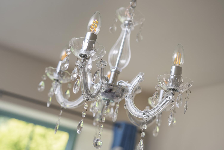 stable cottage lighting.jpg