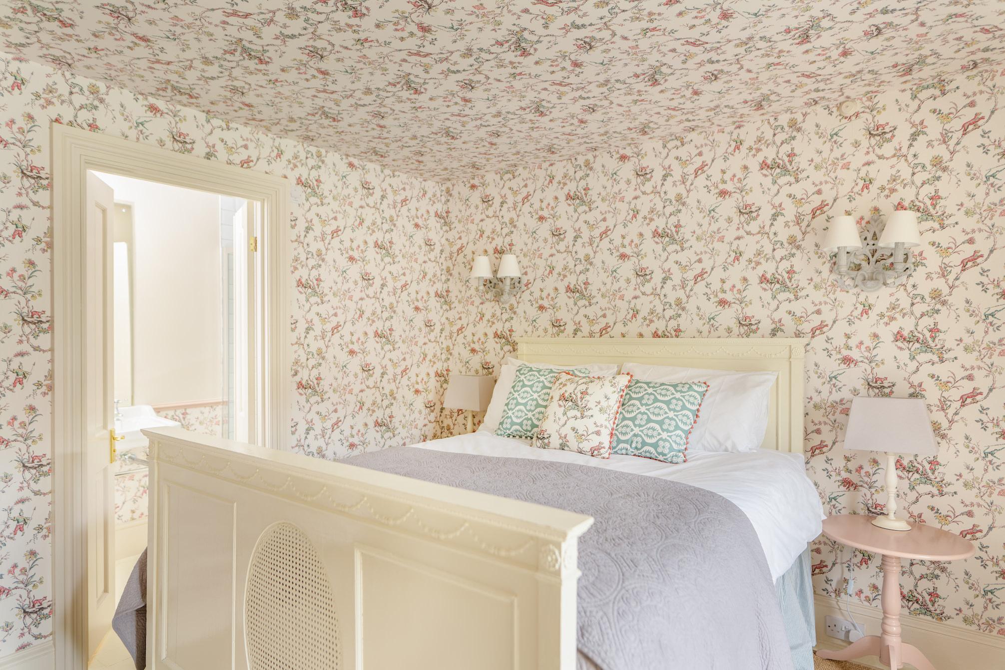 Healey Hall Bedroom.jpg