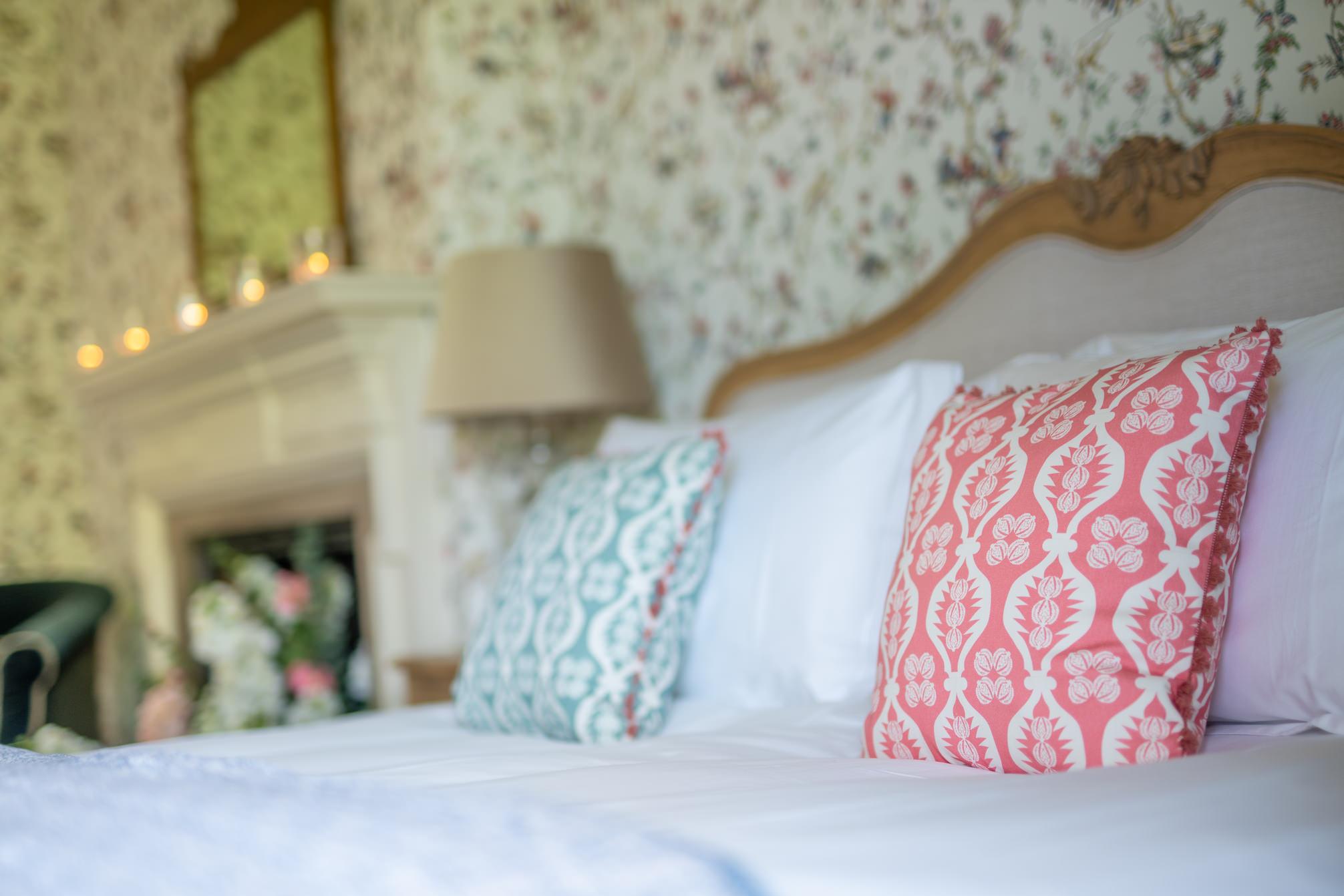 Healey Hall Bridal Suite.jpg