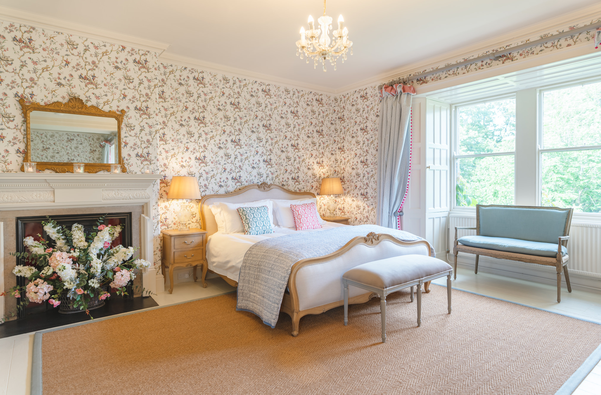 Healey Hall Master Bedroom.jpg