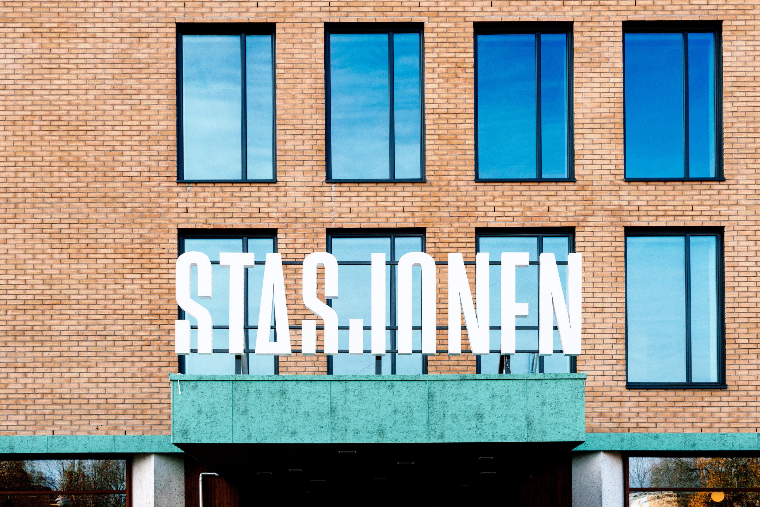 Stasjoen-Tønsberg-møteplass-restaurant-forside.jpg