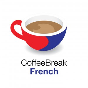 coffee break french.jpg