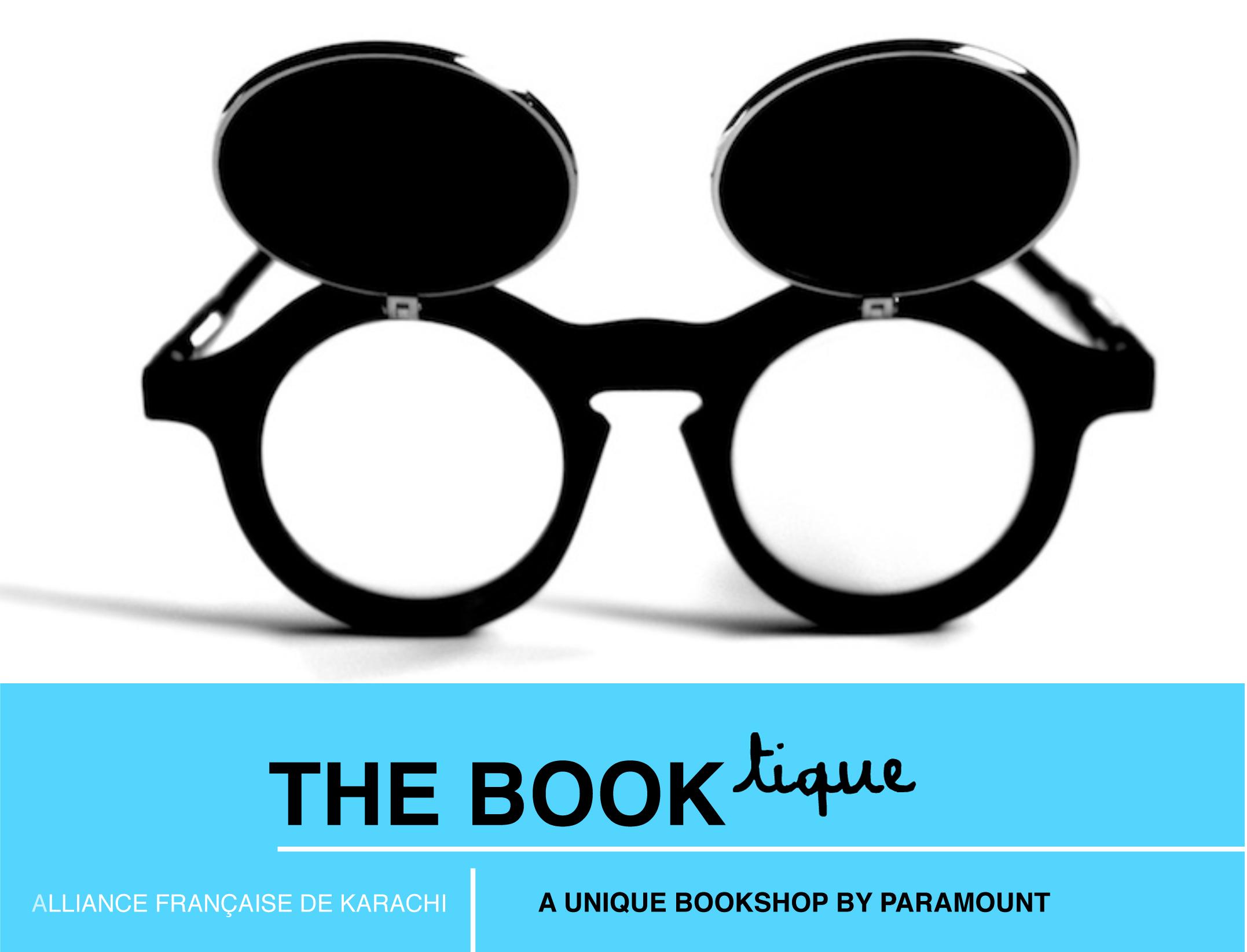 the booktique2.jpg