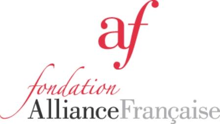 alliance francaise.jpeg
