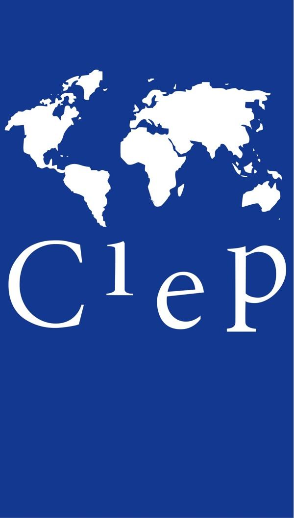 logo_ciep.jpg
