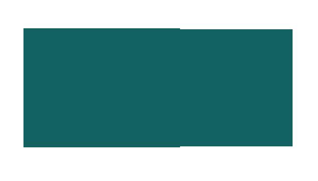CAP-Logo.png