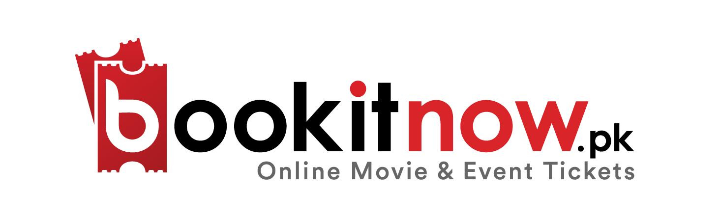 Bookitnow.pk - Online Movie and Event Ticket-02.jpg
