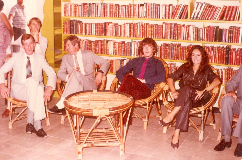 AFK Album36 Image74.jpg