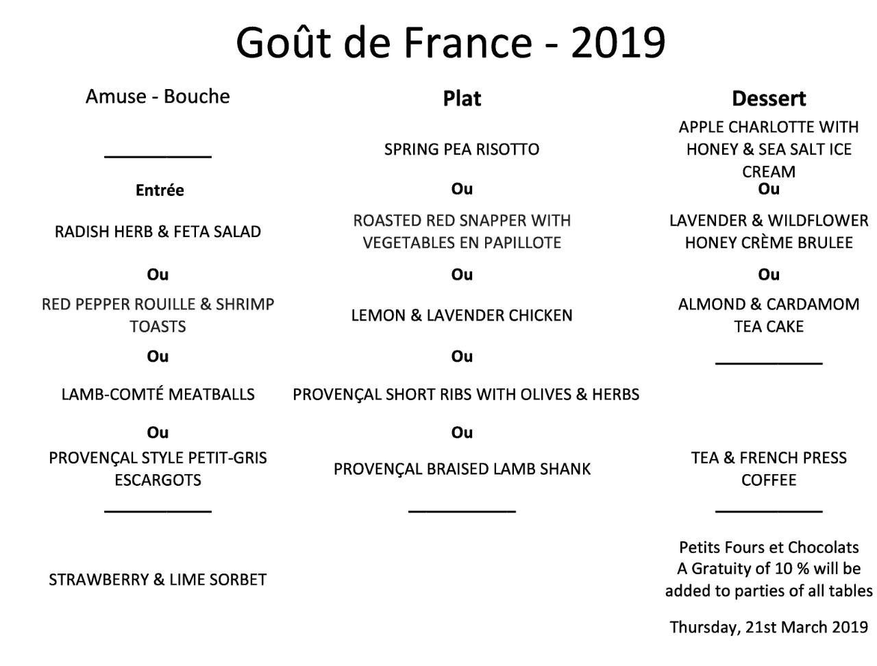 Good France - Menu - 21 March 2019.jpeg