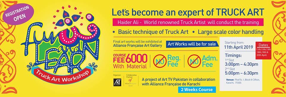 truck art workshop.jpg