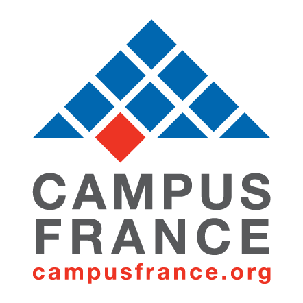 campusfrance.png