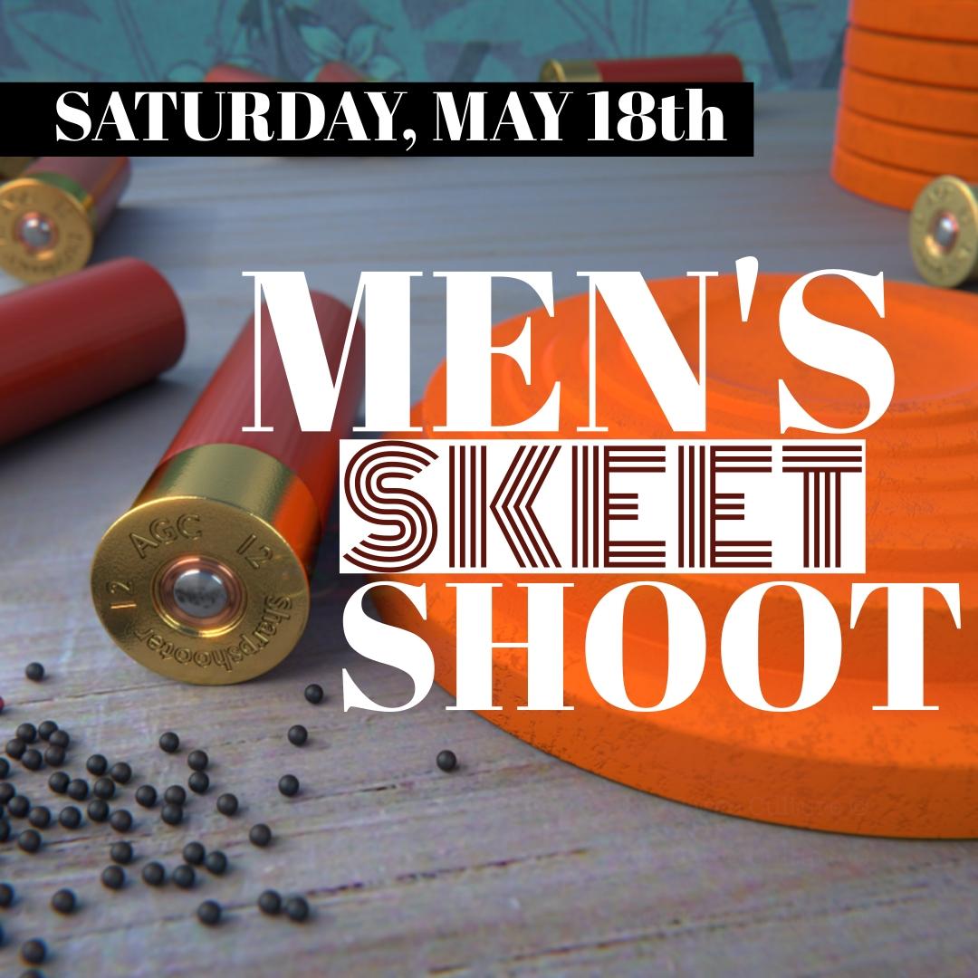 Skeet_Shoot-2.jpg