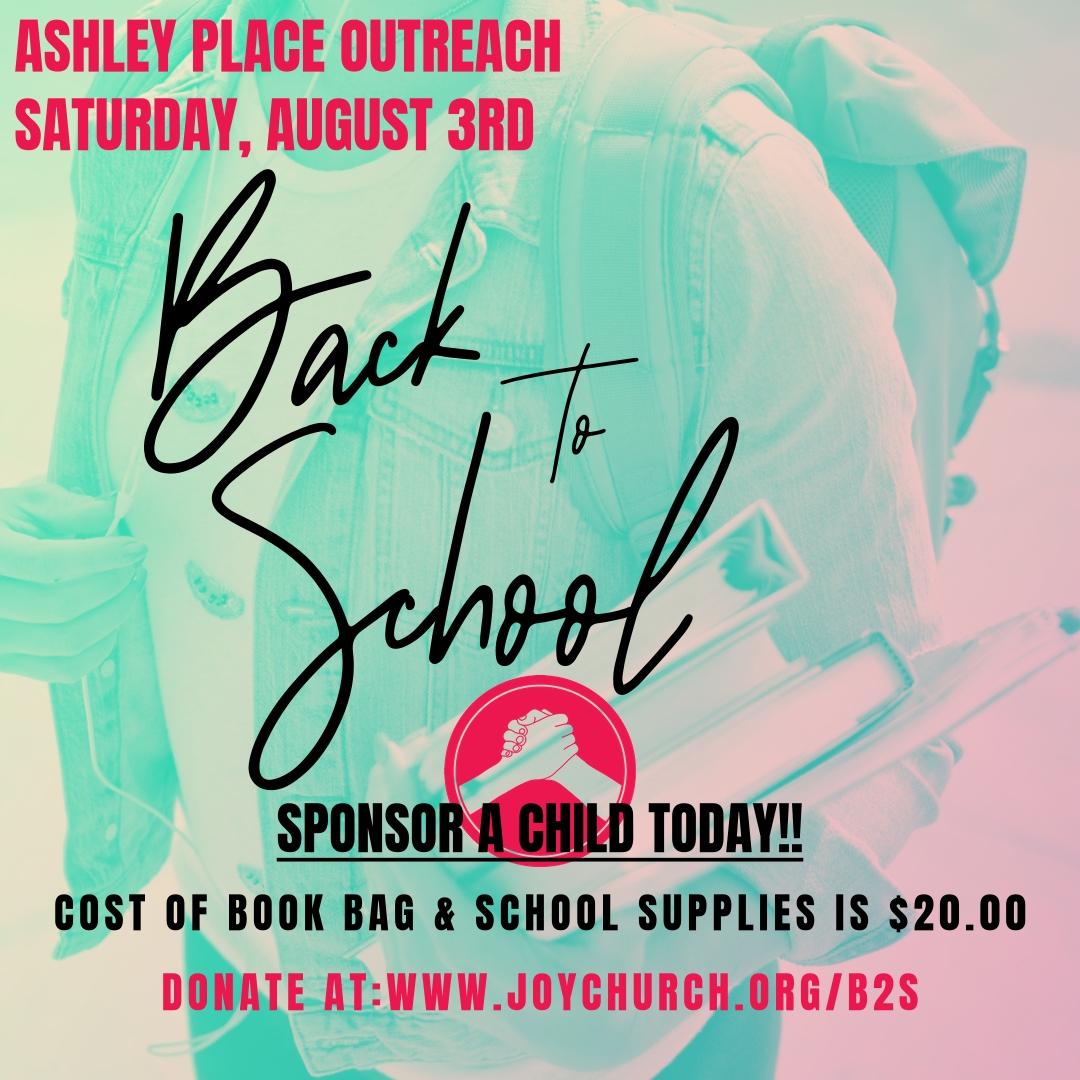 Back_To_School_Outreach-3.jpg