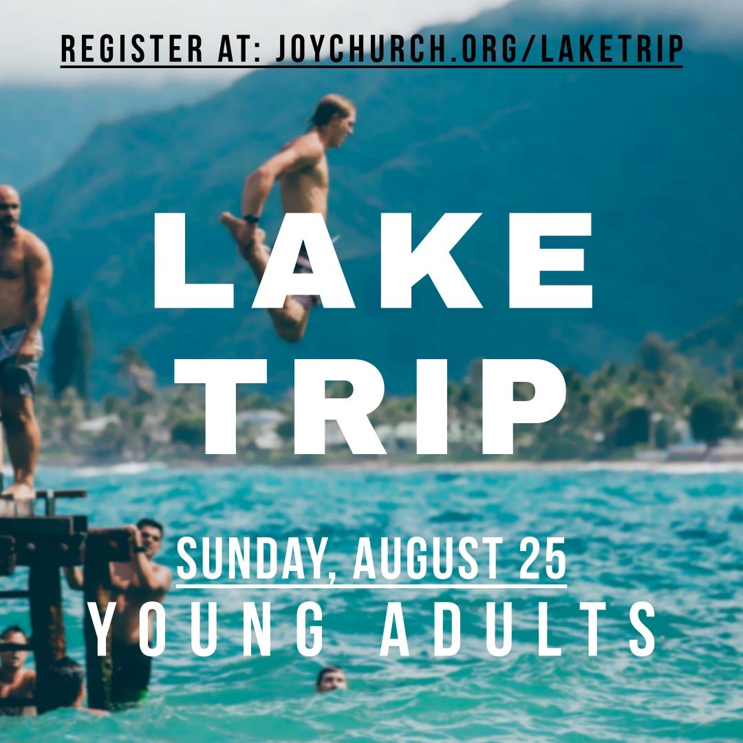Young Adult Lake Trip.jpg