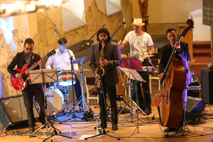 jazz church 2.jpg