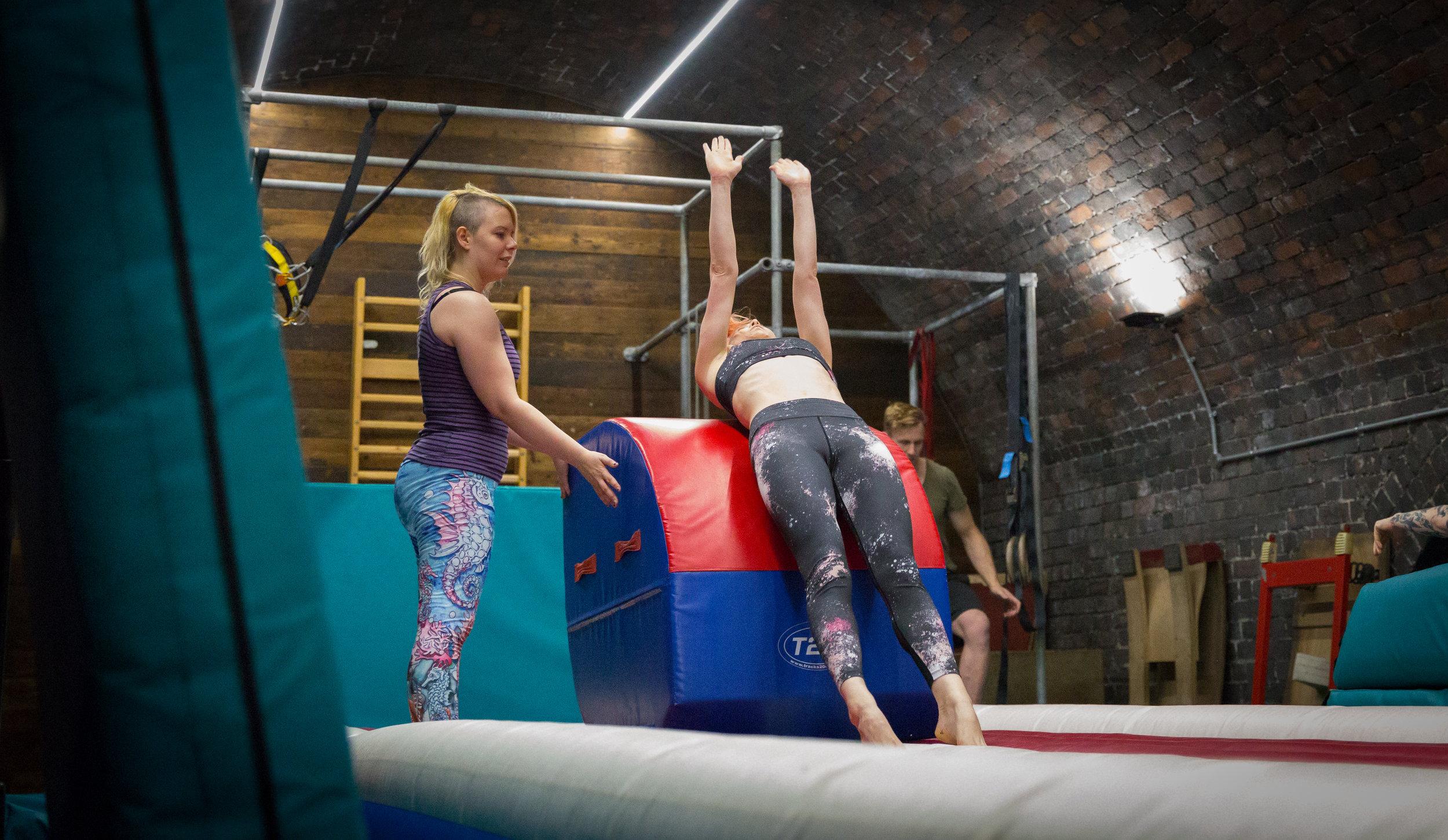 Gym (2 of 51).jpg