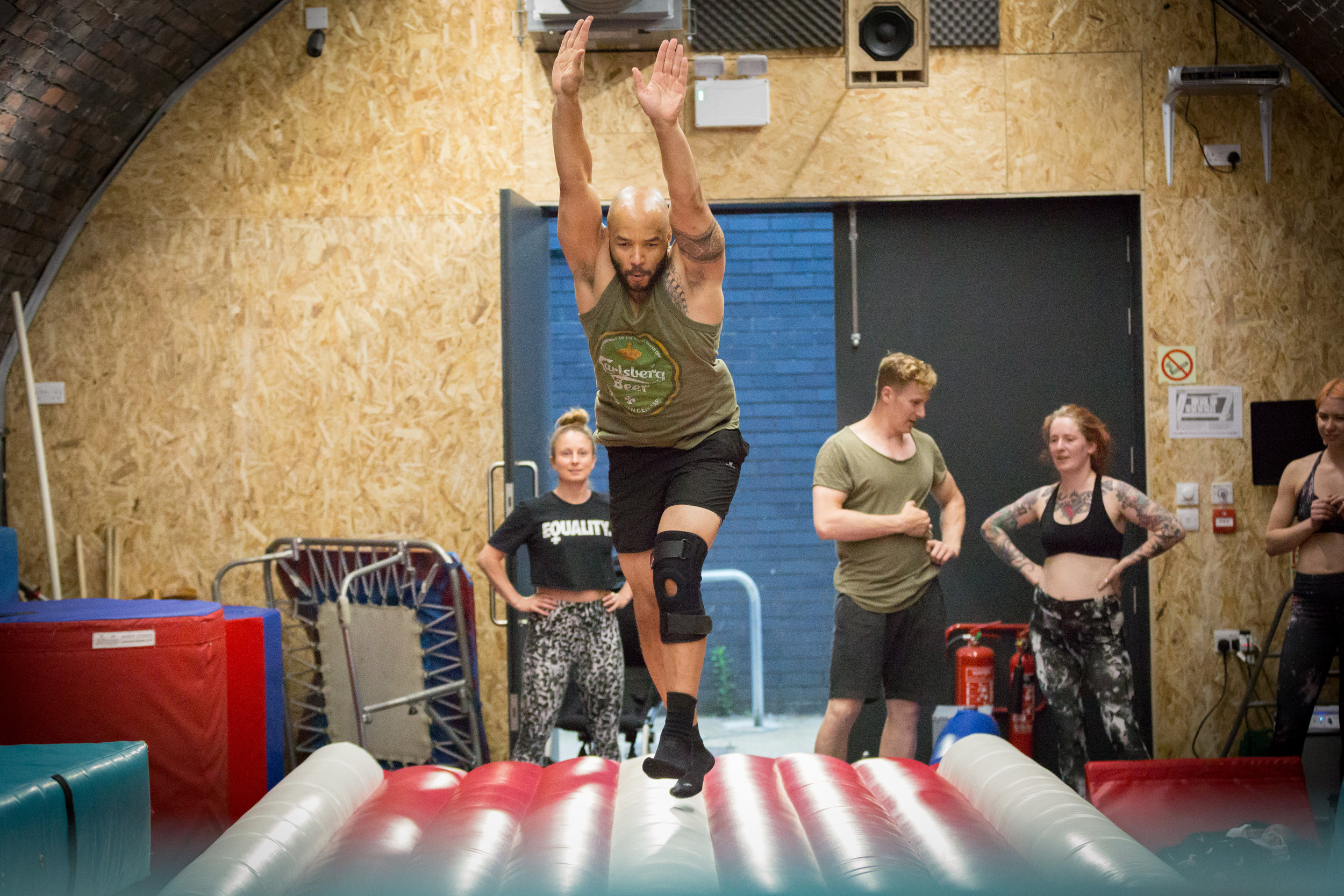 Gym (18 of 51).jpg