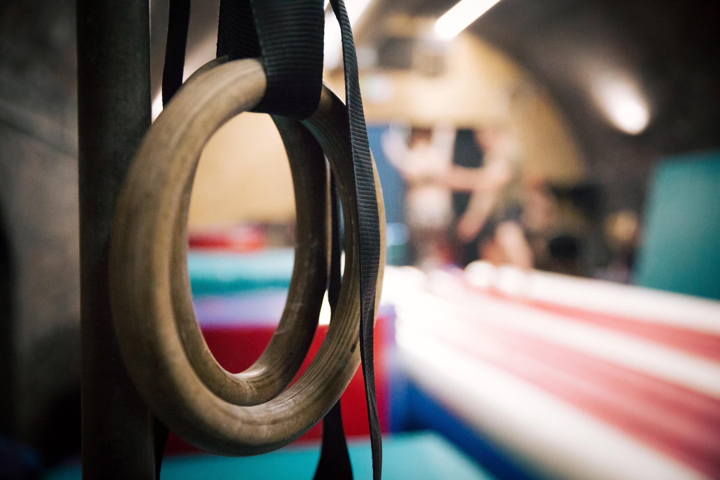 Gym (11 of 51).jpg