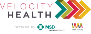 Velocity-health-logo-RGB2.png