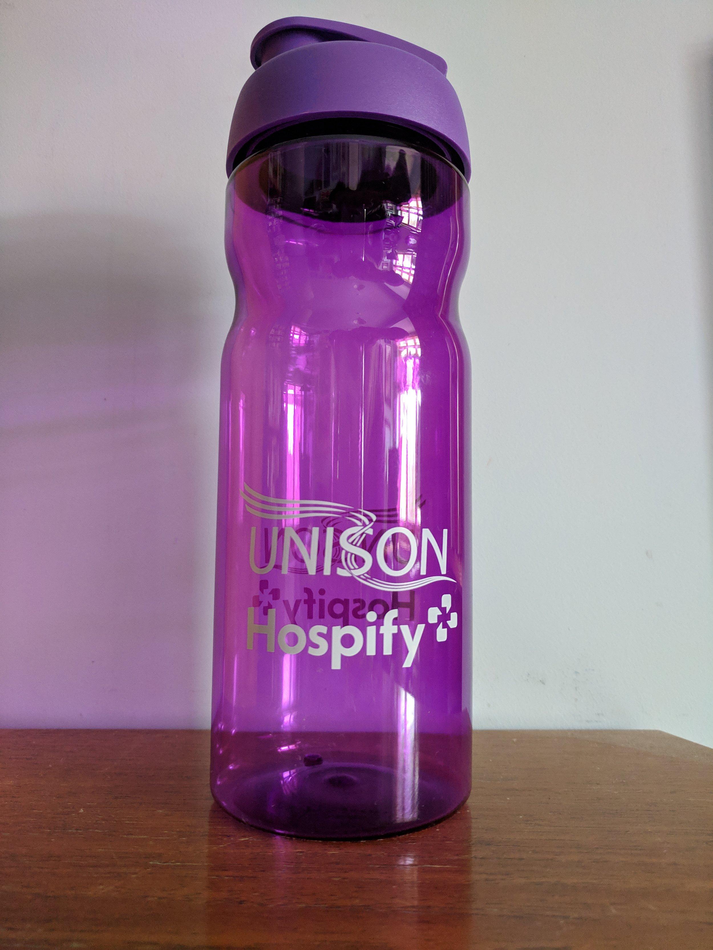 Unison water bottle 2.jpg