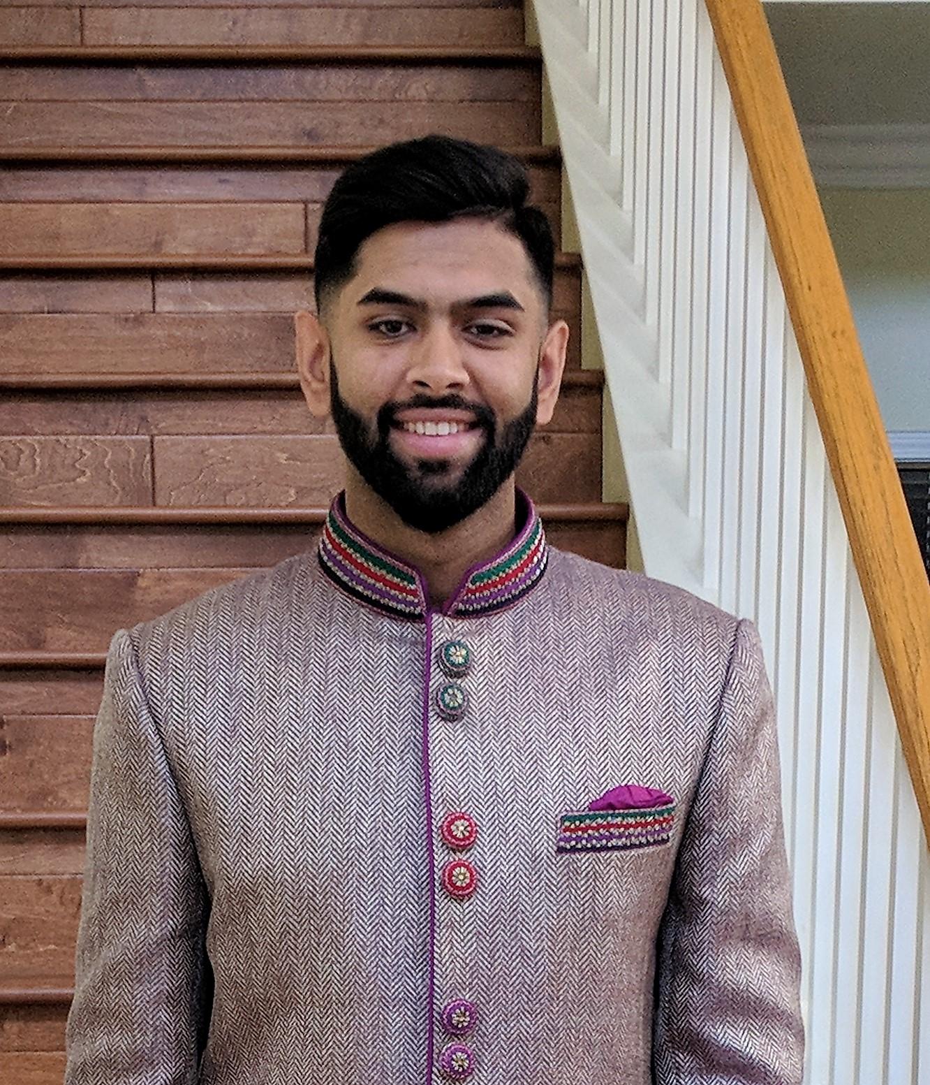 Kishen Patel - DP_Final.jpg