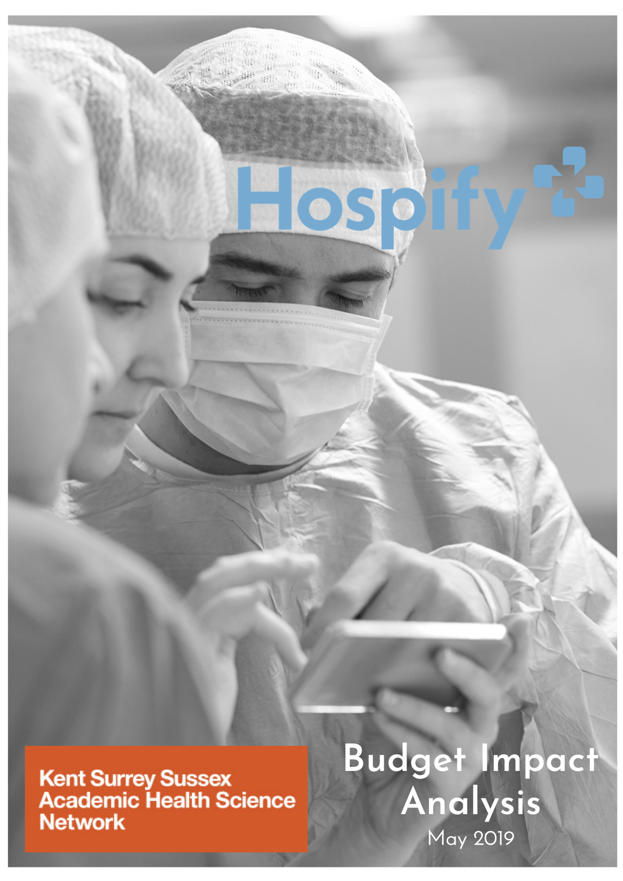 Hospify Budget Impact Analysis COVER.jpg