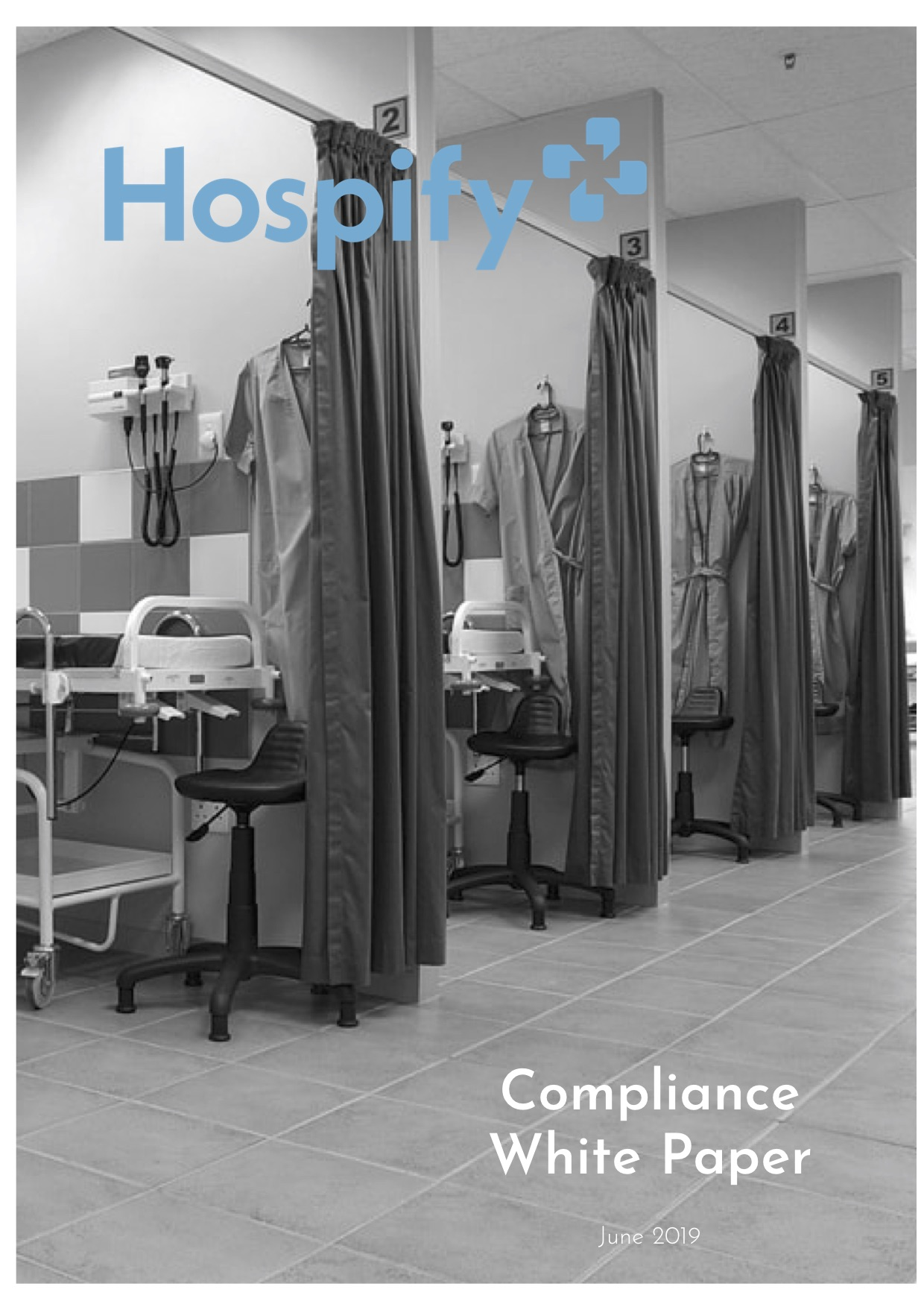 Hospify Compliance White Paper COVER.jpg