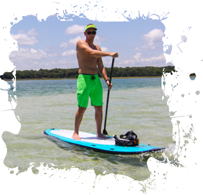 stand-up-paddle-board.png