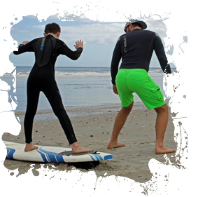 surf-camp.png