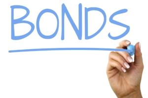 Breakout 4: Gender Bonds - What's Next
