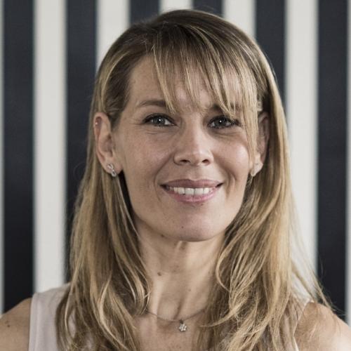 Hedda Pahlson-Moller
