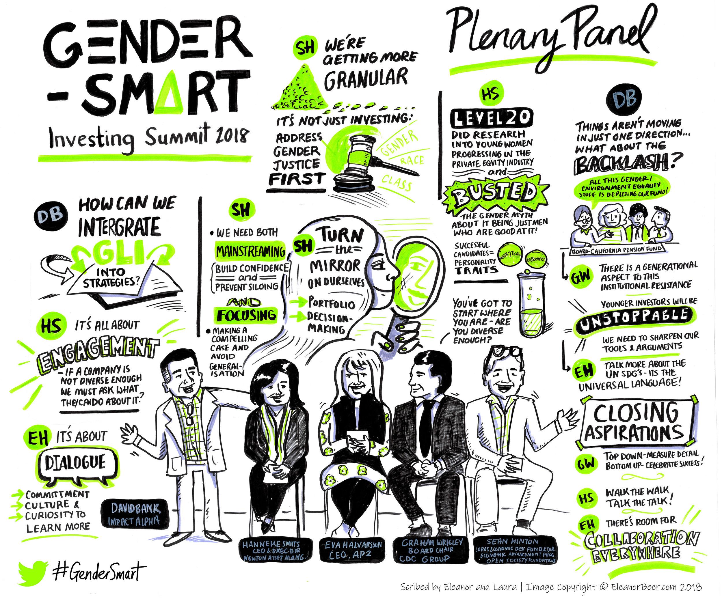 GSIS-Plenary Panel- A4.jpg