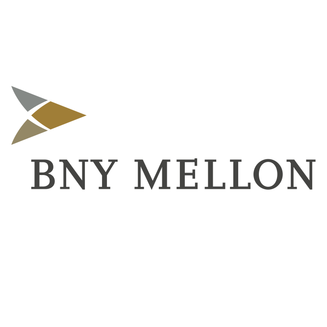 BNYMellon-Square-Web.png