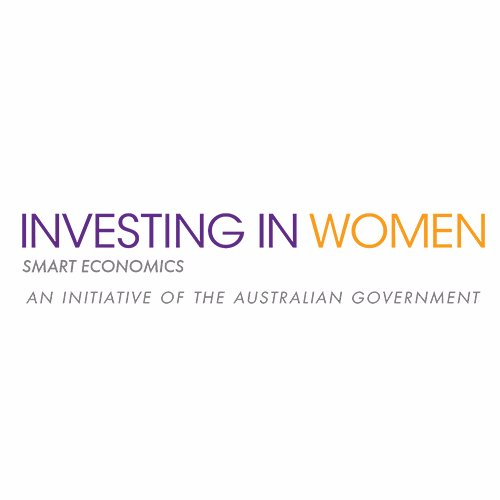InvestingInWomen_Square_Web.jpg