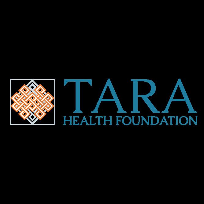 TARAHF-Square-Web.png