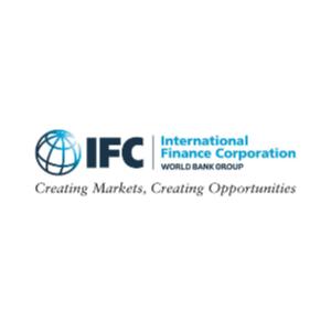 IFC_Web_Square.jpg