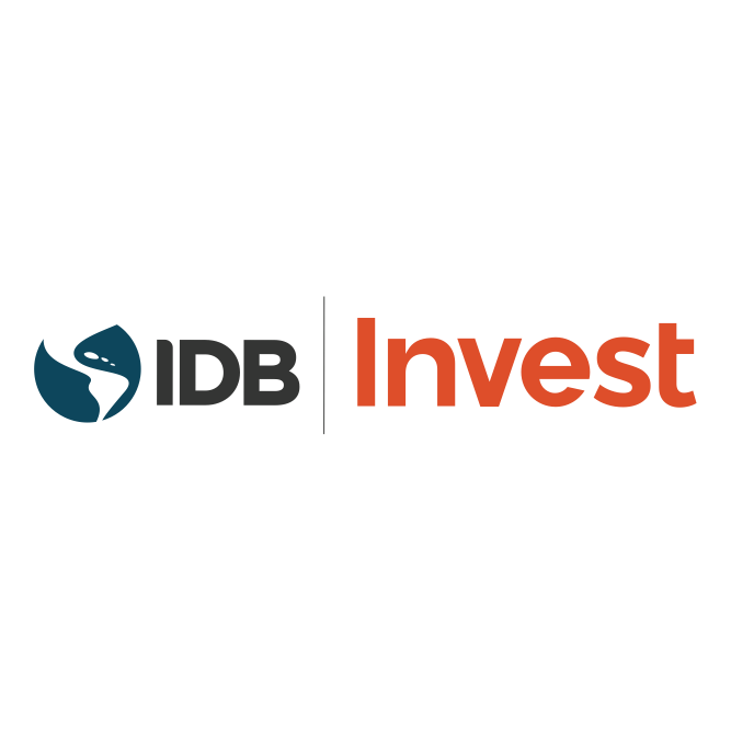 IDB-Invest.png