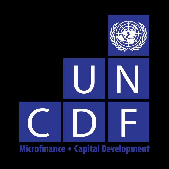 UNCDF_Web_Square.png