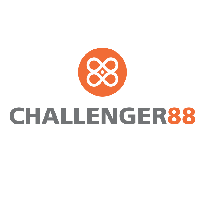 Challenger88_Web_Square.png
