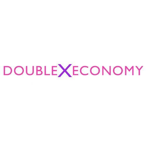DoubleX_Square_Web.jpg