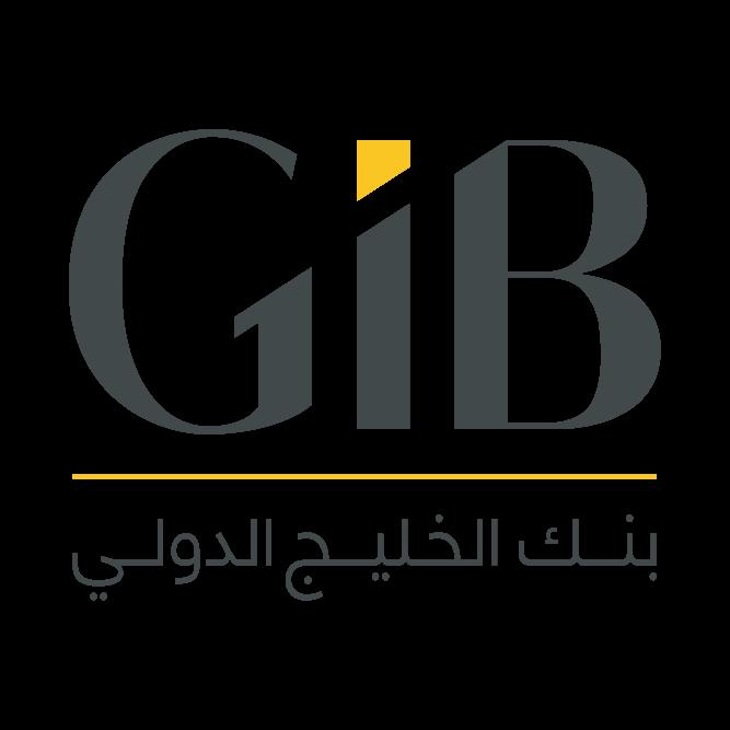 GIB_Web_Square.png