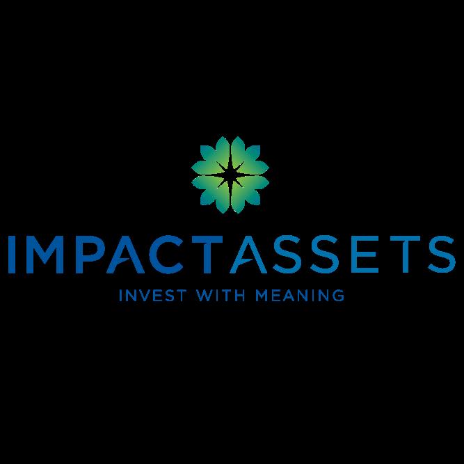 ImpactAssets_Square_Web.png