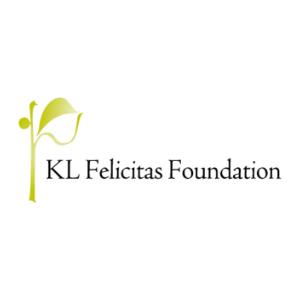 KLF_Felicitas_Square_Web.jpg