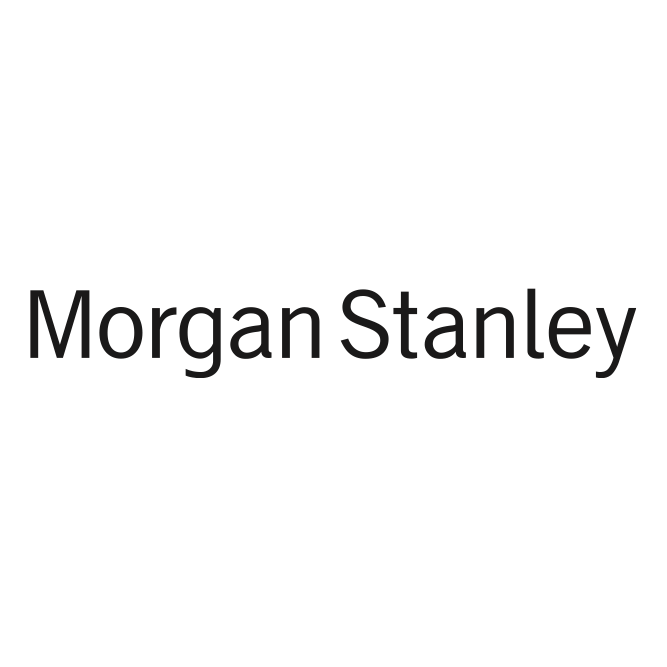 MorganStanley_Square_Web.png