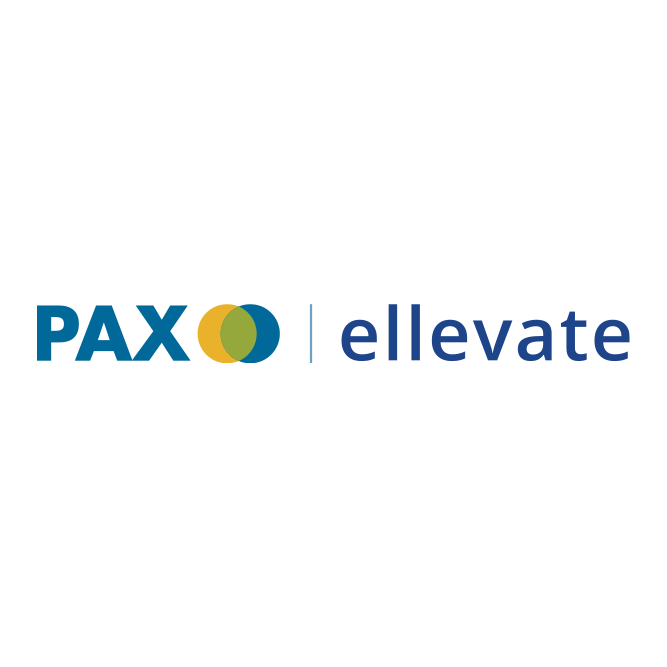 PAXellevate_Square_Web.png