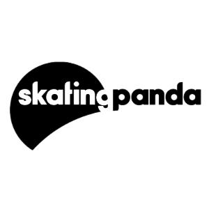 skatingpanda_web_square.jpg