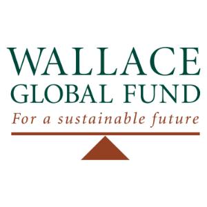 WallaceGF_Square_Web.jpg